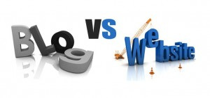 blogs-vs.-websites
